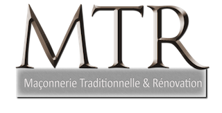 Maçonnerie Arles : MTR Maçonnerie Traditionnelle & Rénovation, Arles